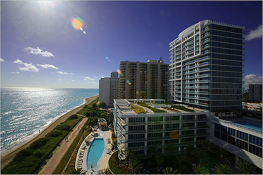 The Purpose Of Building Glazing Inspection In South Florida