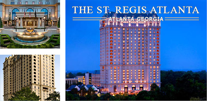 Microsoft PowerPoint - St. Regis Atlanta Case Study 16-0426.pptx