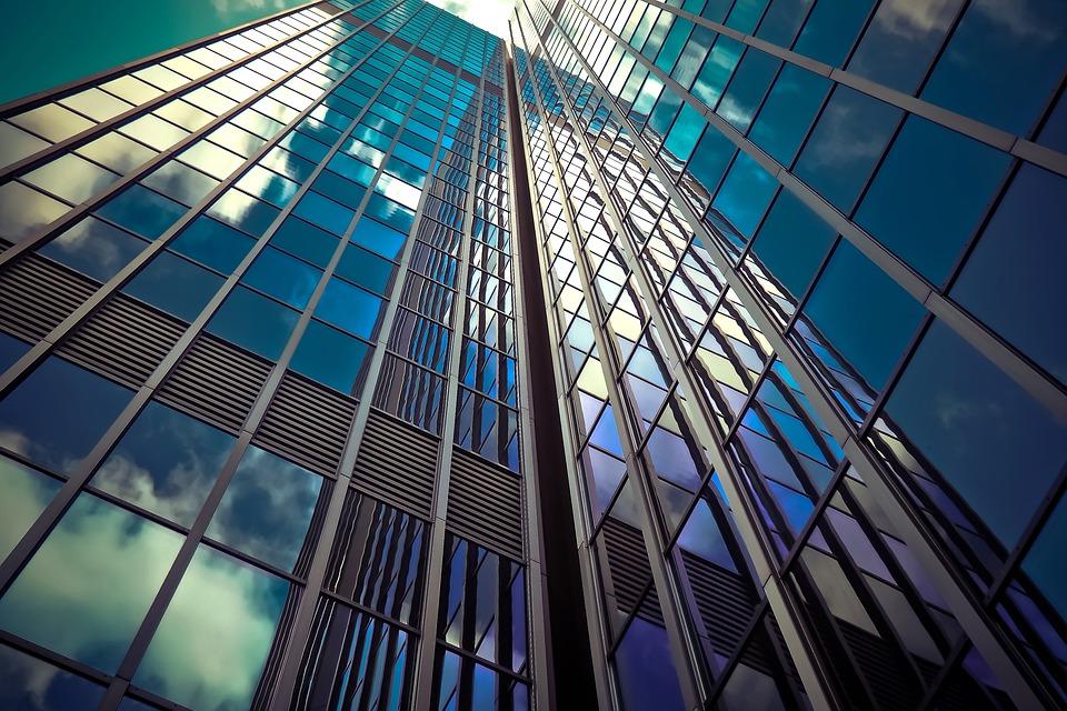 Pre-Glazed, Unitized, Impact-Resistant Windows and Doors