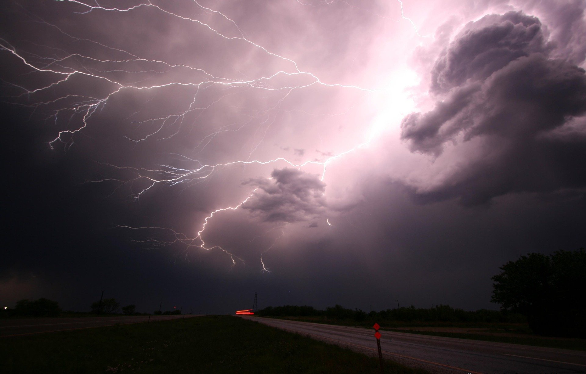 Severe weather will bring property damage that will in turn prompt property owners to file storm damage insurance claims and lawsuits to recoup losses.
