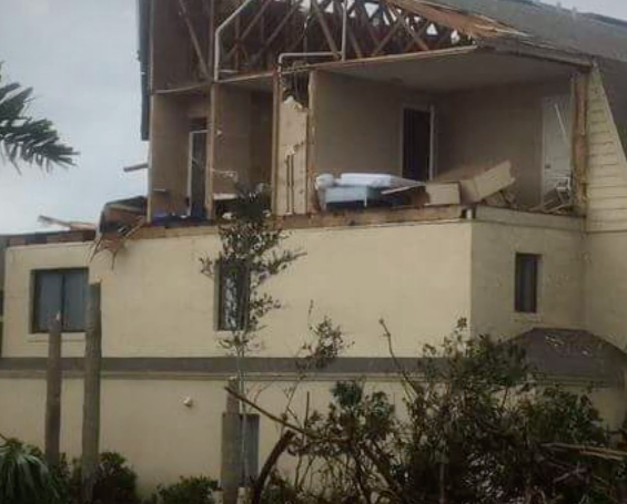 What Makes A Successful Storm Damage Claim?